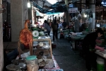 sapa market