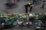 thai nguyen market 2