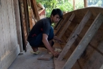 vietnamese punt builder